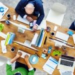 Conheça as vantagens e desvantagens do coworking