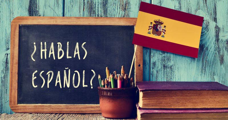 curso-de-espanhol-para-viagem