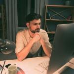 Espaços para trabalho: Prefere home office ou escritório?