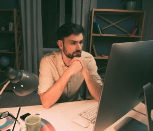 Espaço de trabalho, Coworking, Home office, trabalho em casa, freelance