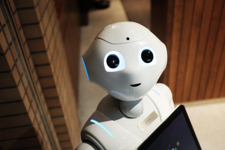 Tecnologia-IA